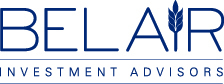 Bel Air Investment Advisors LLC Logo