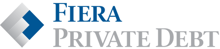 Fiera Private Dept logo
