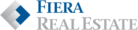 Fiera Real Estate Logo