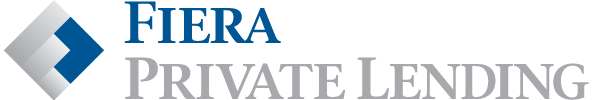 Fiera Private Lending logo