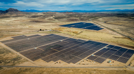Fiera Infrastructure acquires an equity interest in a portfolio of solar and wind power generation projects