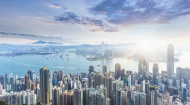 Fiera Capital Expands its Presence in Asia