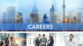 CareerWebsiteImage