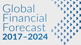 Global Financial Forecast 2017-2024