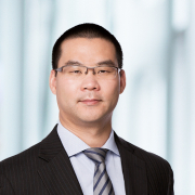 Andrew Chan Fiera Capital