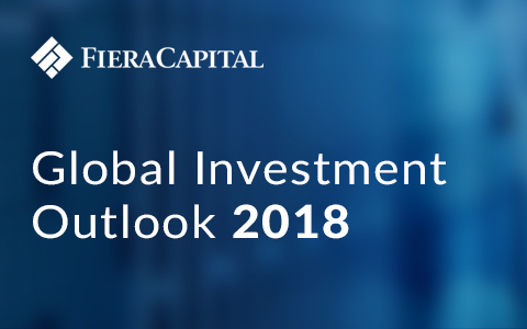Global Investment Outlook 2018
