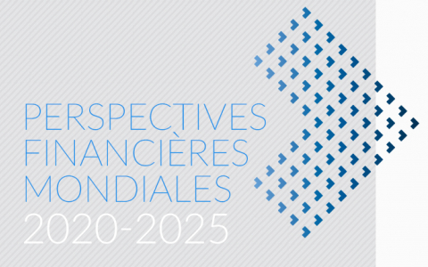 Fiera Capital Insight image pour les perspectives financieres mondiales 2020 2025