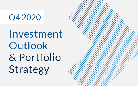Fiera Capital Q4 Investment Outlook and Portfolio Strategy image