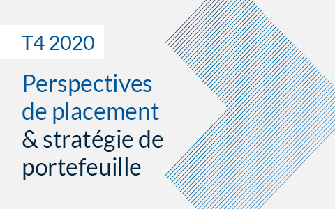Fiera Capital Perspectives de placement et de stratégie de portefeuille T4 image