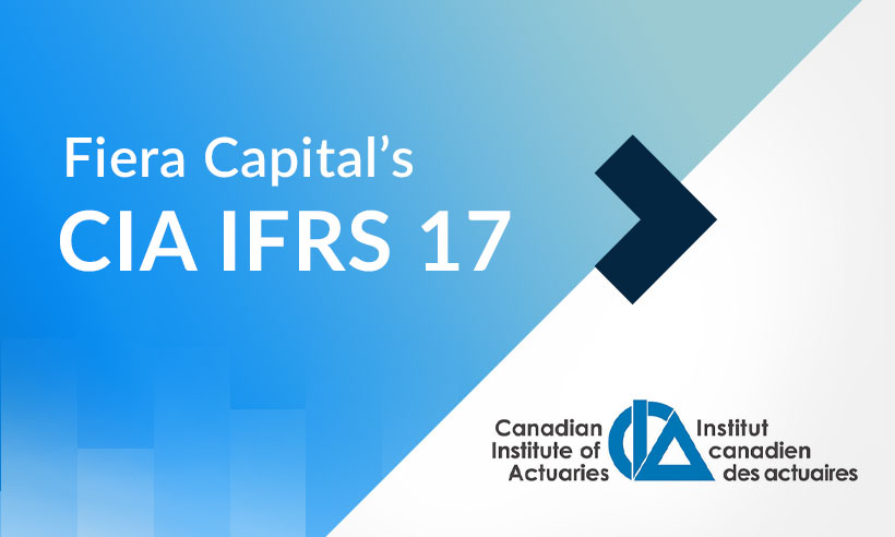 Fiera-Capital-IRFS-17-Market-Curves-Headline-820x492-EN