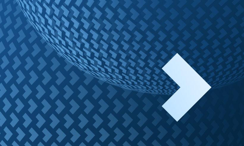 Fiera Capital Announces Portfolio Management Transition