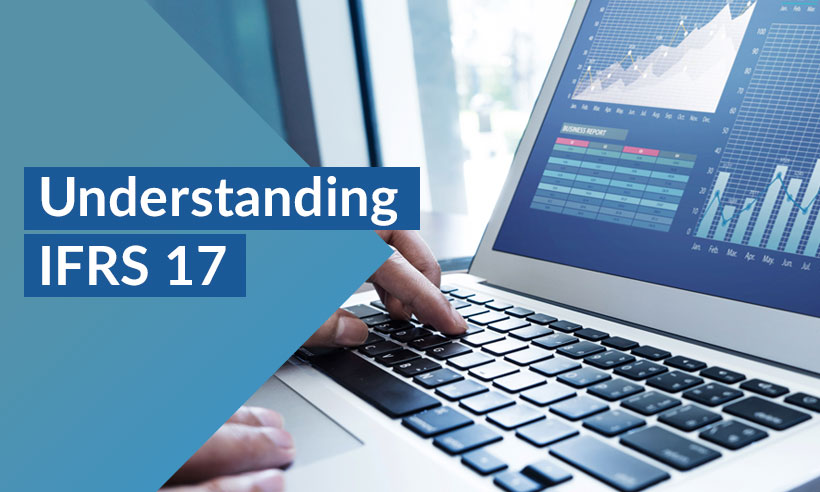 Fiera Capital Discover the principles for measuring insurance contract liabilities under IFRS 17 as well as our experts' sound advice